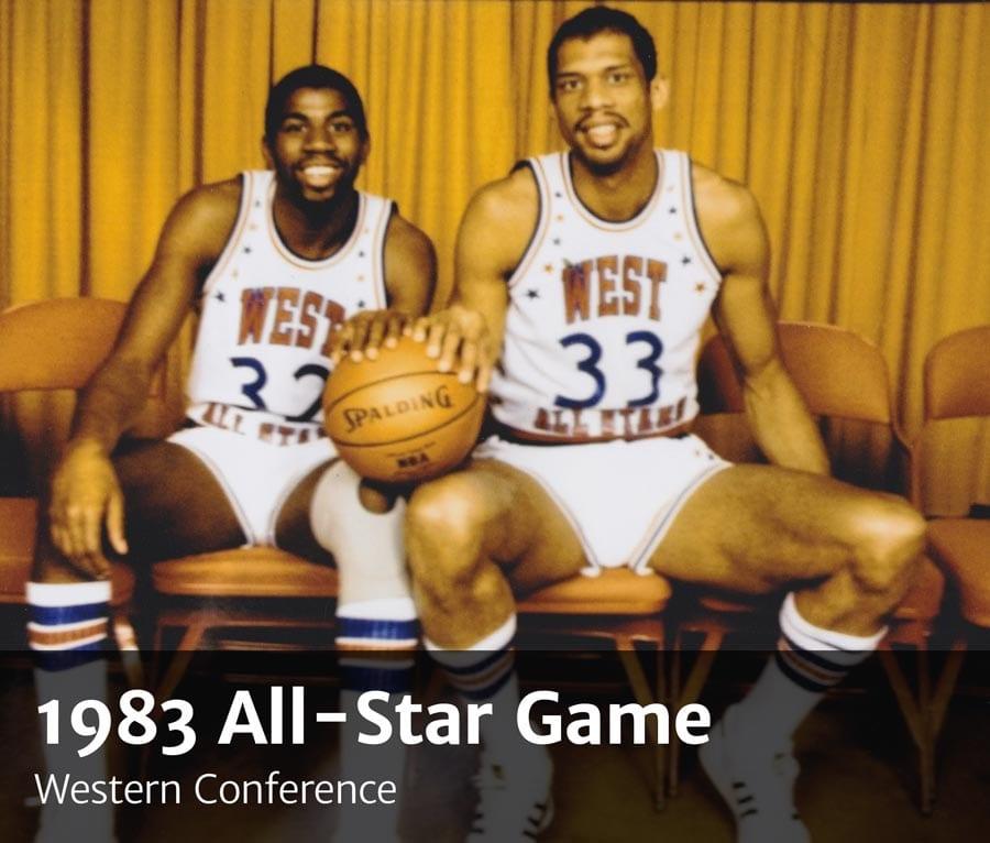 Allstars1 web