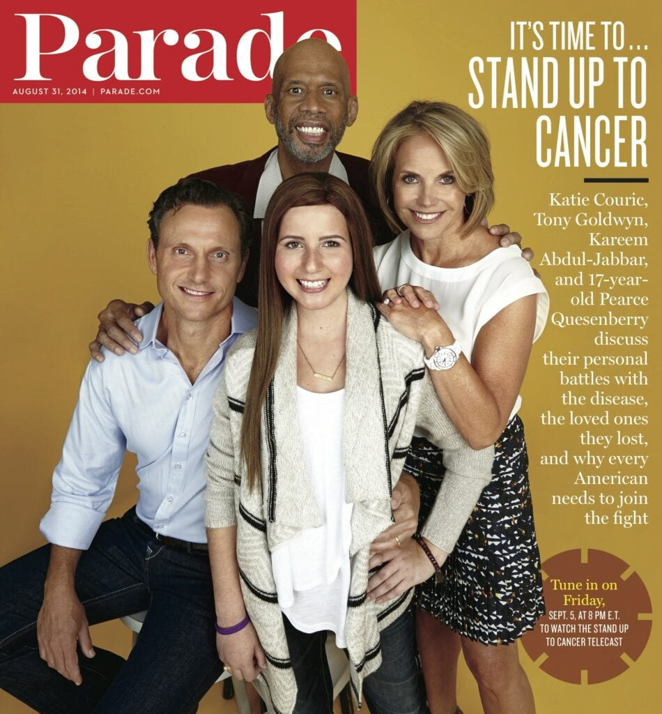 Stand up to cancer cover e1409249130399