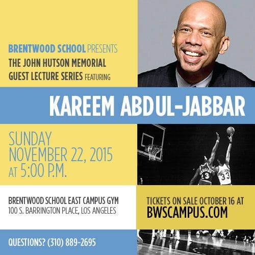 November 22, 2015 – brentwood high school