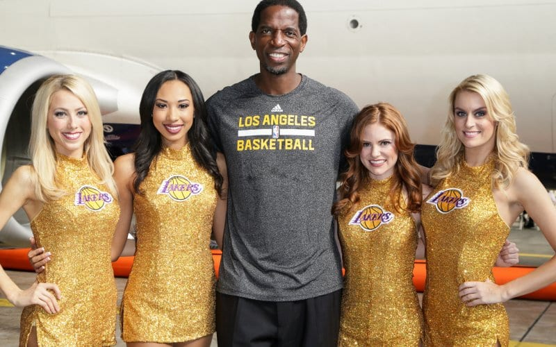 The nba's 38-year-old virgin: a.c. green, the iron man with the iron will