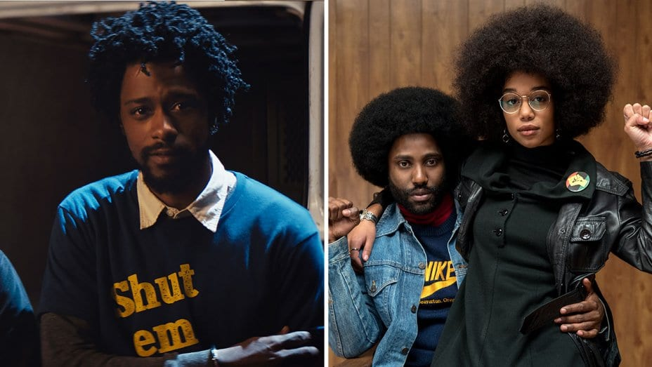 Kareem abdul-jabbar on the nfl, 'blackkklansman' and the summer movie as protest song