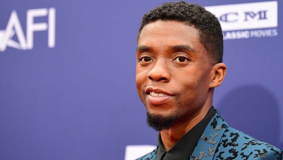 chadwick boseman 47th afi achievement award gala getty h2020 1598670741 928x523 1